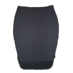 12762A Skirt