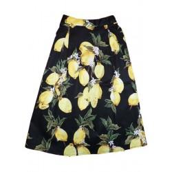 12174L Skirt