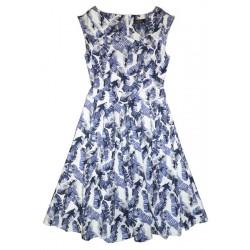 11709L16 Dress