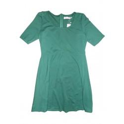 131663A Dress
