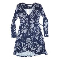 131674A Dress