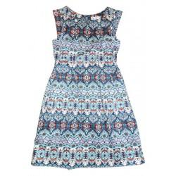 131525B Dress