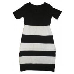 435500 Dress