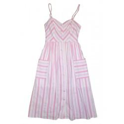131828B Dress