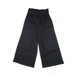 G2076379 Pants
