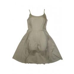 131893A Dress