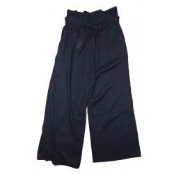150153a Pants