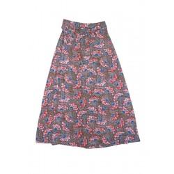 140651K Skirt