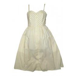 131828C dress