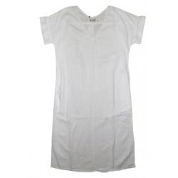 131884A Dress
