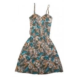 131828E Dress