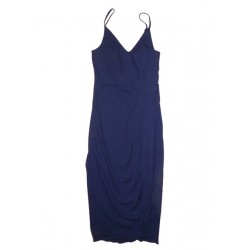 131547B Dress