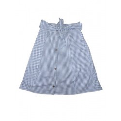140675A Skirt