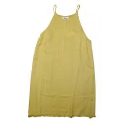 G2076065 Dress