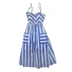 131828A Dress