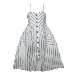 k171877 Dress
