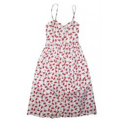 131828G Dress