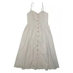 LOL7190 Dress