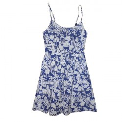 131893B Dress