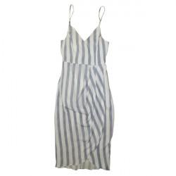 131547D Dress