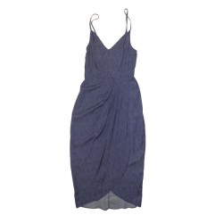 131547E Dress