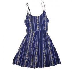 131893C Dress