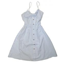 132113A Dress