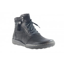 215-154 Boot