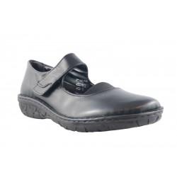 26781 Shoe