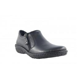 26787 Shoe