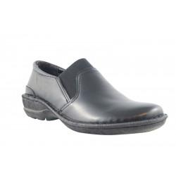 272-009 Shoe