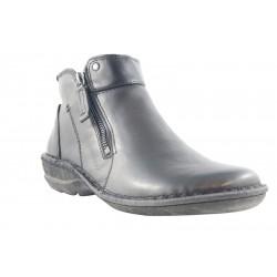 272-011 Boot