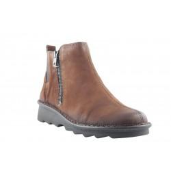 377-005 Boot
