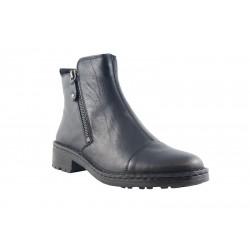 379-009 Boot