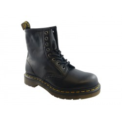 1460Z  Boot