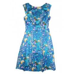 131378A Dress