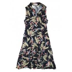 131319A Dress