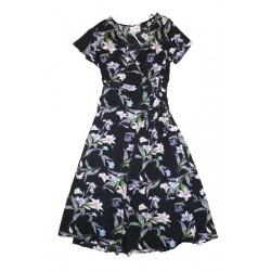 K1611057 Dress