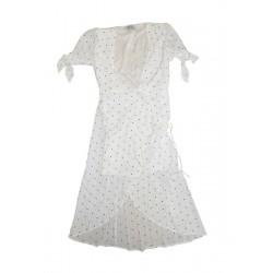 G2031617 Dress