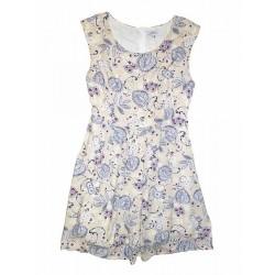 G2062674 Dress