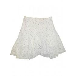 G2053333 Skirt
