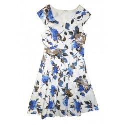 MA020-1 Dress