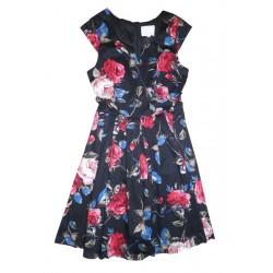 MA020-2 Dress