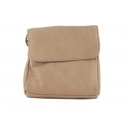 LW59413 Bag