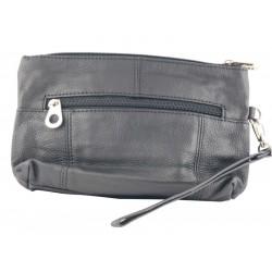 LN58964 Bag