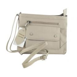 LN57858 Bag
