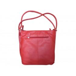 9568 L Bags