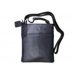 A797L Bag