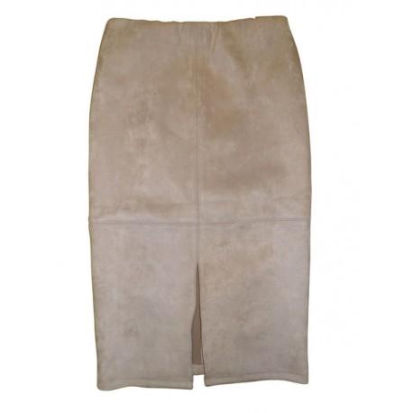 S65836 Skirt