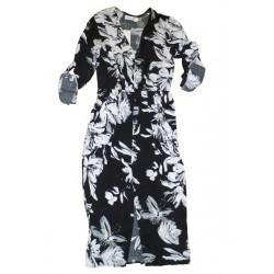 13104201 Dress